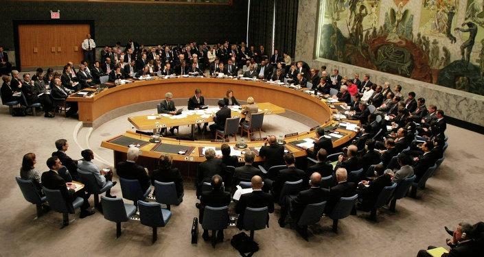 """Washington réitère que le plan d'autonomie au Sahara est """"sérieux, crédible et réaliste"""""""