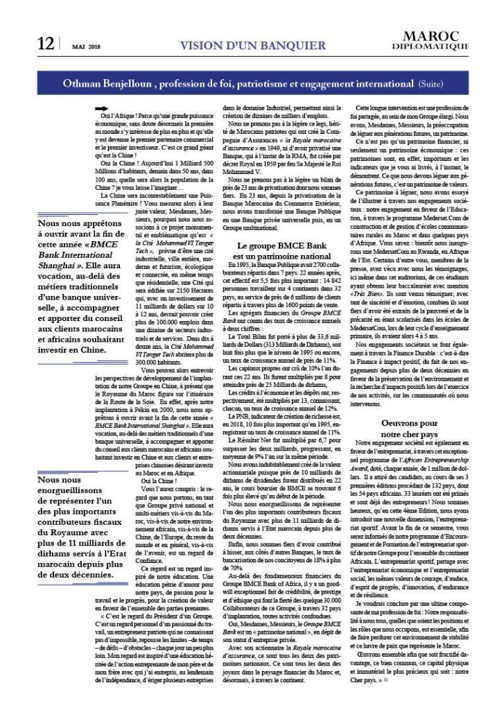 https://i1.wp.com/maroc-diplomatique.net/wp-content/uploads/2018/05/P.-12-Bilan-Othman-Benjellounj-2.jpg?fit=727%2C1024