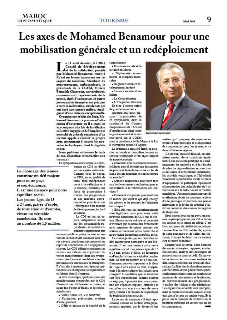 https://i1.wp.com/maroc-diplomatique.net/wp-content/uploads/2018/05/P.-9-Benamor-Tourisme.jpg?fit=727%2C1024