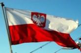 Pologne : Une «mafia» soupçonnée d'être à l'origine de plusieurs incendies de décharges