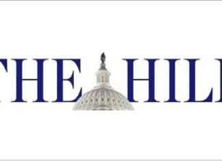 "Collusion Polisario-Hezbollah: The Hill appelle à la vigilance contre l'""expansionnisme toxique"" de l'Iran"