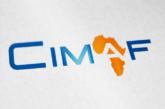 Ghana : CIMAF consacre 15% de ses investissements à la gestion de l'environnement