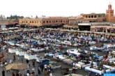 Interpellation de 2.228 contrevenants par la Brigade touristique de Marrakech