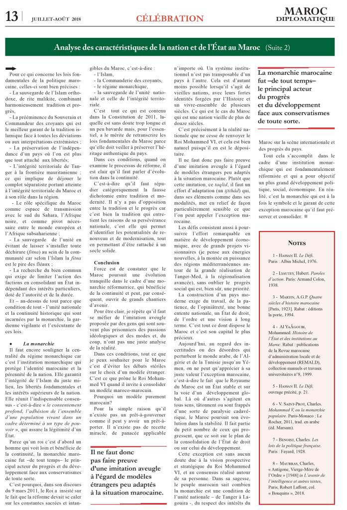 https://i1.wp.com/maroc-diplomatique.net/wp-content/uploads/2018/08/P.-13-Saint-Prot-3.jpg?fit=697%2C1024