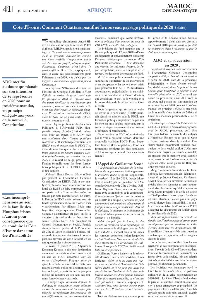 https://i1.wp.com/maroc-diplomatique.net/wp-content/uploads/2018/08/P.-41-Ouattara-2.jpg?fit=697%2C1024