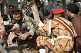 24 morts et 53 blessés dans l'attaque contre un défilé militaire en Iran