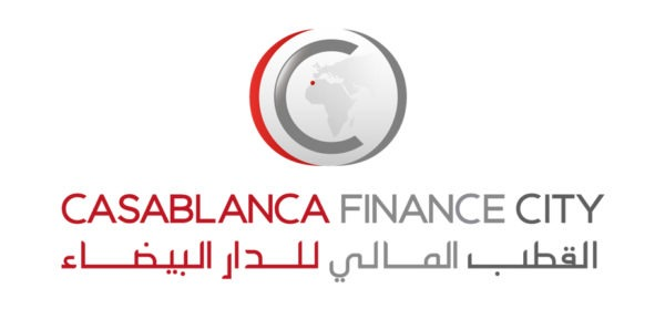 Casablanca Finance City