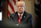 L'administration Trump veut serrer la vis contre les immigrants recevant des aides sociales