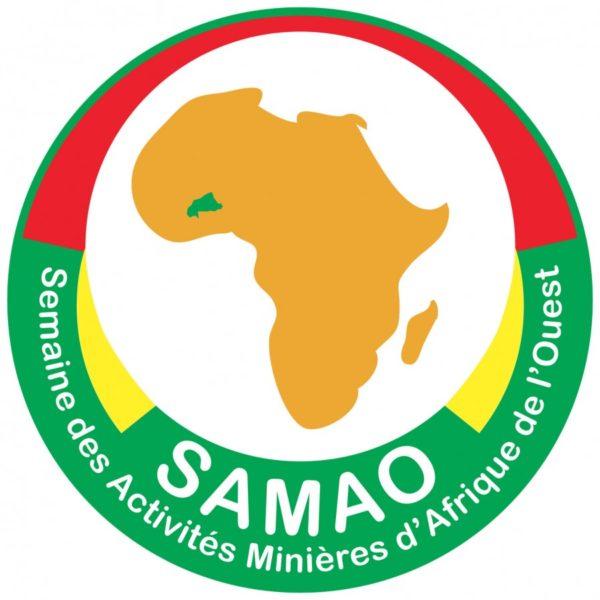 des activités minières de l'Afrique de l'Ouest