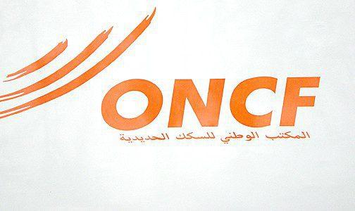 Piratage de ses bases de données informatiques: L'ONCF se prononce