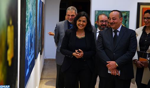 Saida El Kiyale