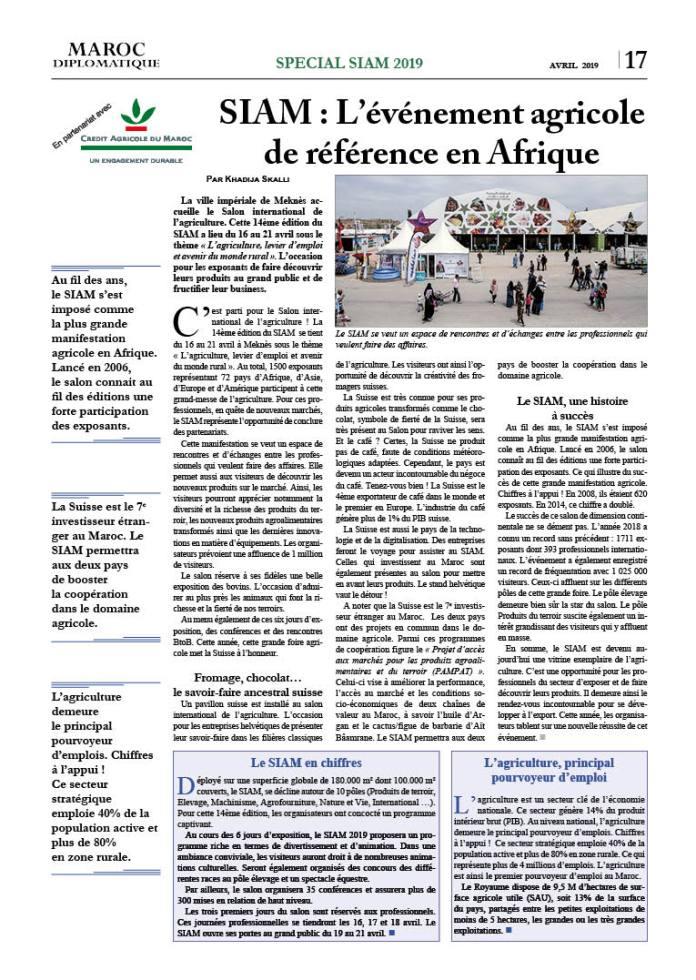 https://i1.wp.com/maroc-diplomatique.net/wp-content/uploads/2019/04/P.-17-SIAM-Khadija.jpg?fit=696%2C980&ssl=1