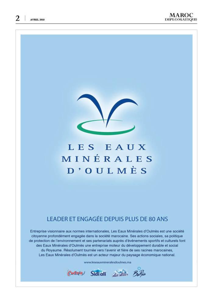 https://i1.wp.com/maroc-diplomatique.net/wp-content/uploads/2019/04/P.-2-Oulmès-Pub.jpg?fit=696%2C980&ssl=1