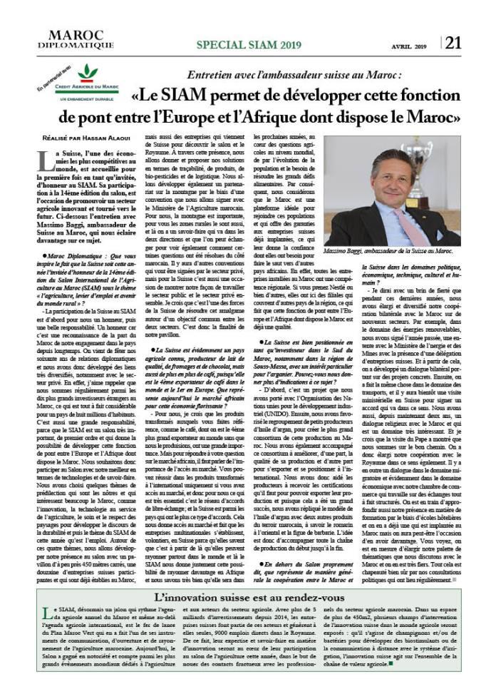 https://i1.wp.com/maroc-diplomatique.net/wp-content/uploads/2019/04/P.-21-Entretien-ambass-suisse.jpg?fit=696%2C980&ssl=1