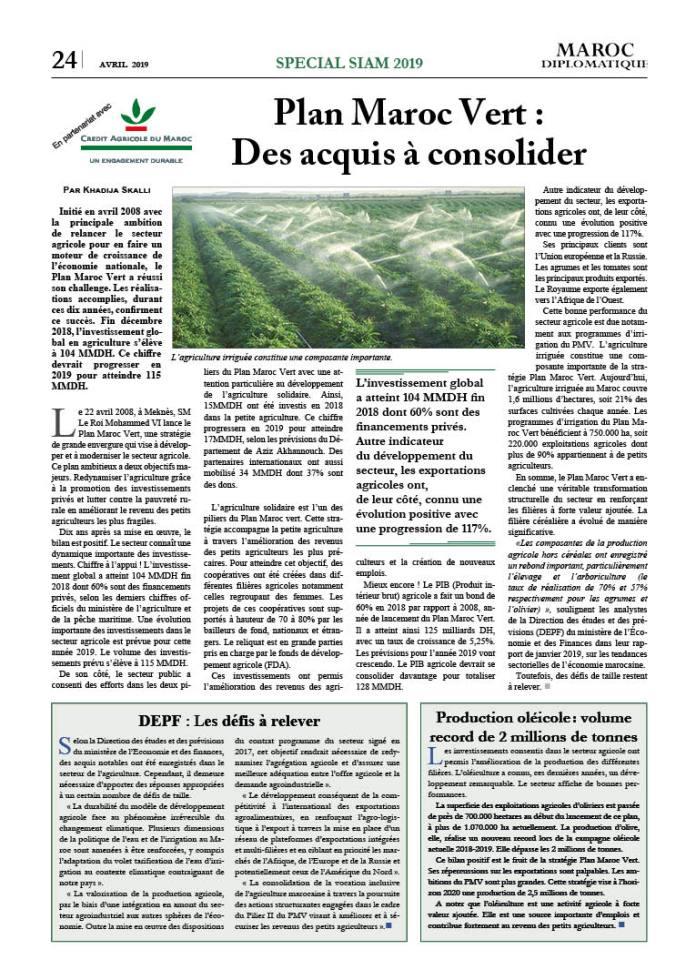 https://i1.wp.com/maroc-diplomatique.net/wp-content/uploads/2019/04/P.-24-PMV.jpg?fit=696%2C980&ssl=1