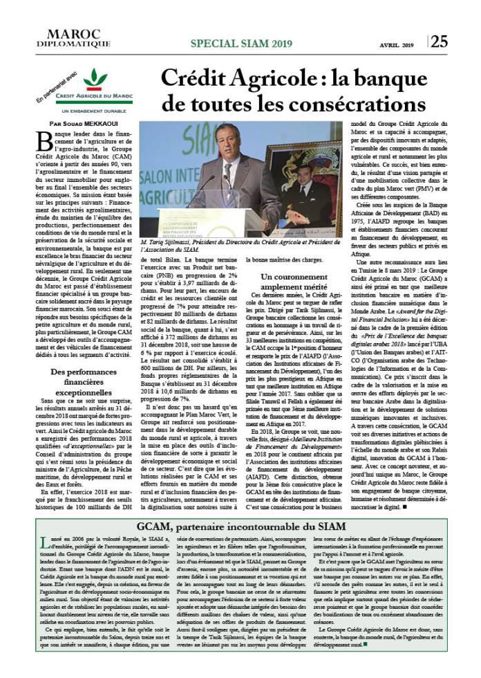 https://i1.wp.com/maroc-diplomatique.net/wp-content/uploads/2019/04/P.-25-Consécrations-CAM.jpg?fit=696%2C980&ssl=1