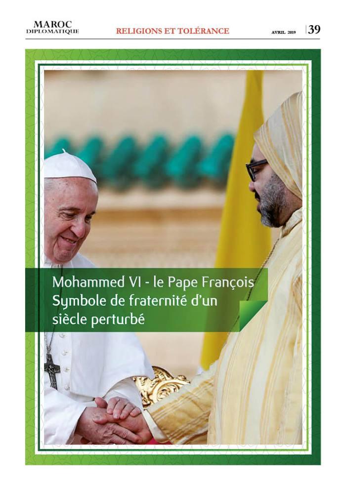 https://i1.wp.com/maroc-diplomatique.net/wp-content/uploads/2019/04/P.-39-Ouverture-V.-Pape.jpg?fit=696%2C980&ssl=1