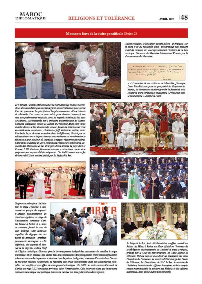 https://i1.wp.com/maroc-diplomatique.net/wp-content/uploads/2019/04/P.-48-Moments-forts-Pape-3.jpg?fit=696%2C980&ssl=1