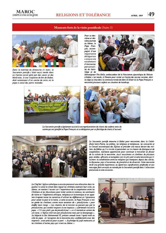 https://i1.wp.com/maroc-diplomatique.net/wp-content/uploads/2019/04/P.-49-Moments-forts-Pape-4.jpg?fit=696%2C980&ssl=1