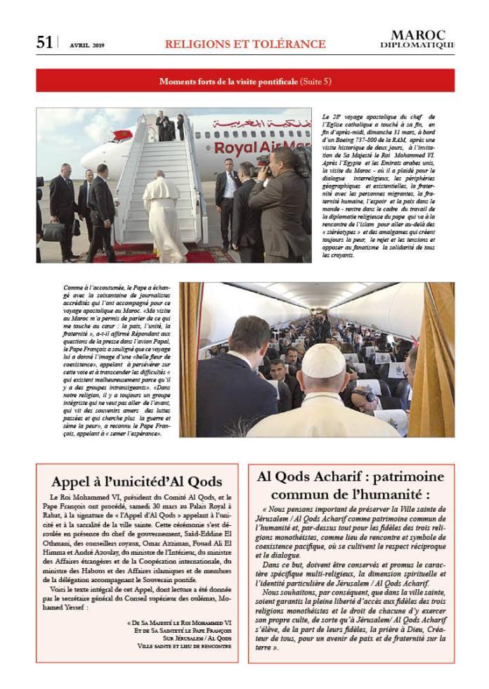 https://i1.wp.com/maroc-diplomatique.net/wp-content/uploads/2019/04/P.-51-Moments-forts-Pape-6.jpg?fit=696%2C980&ssl=1