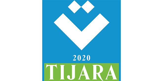 TIJARA