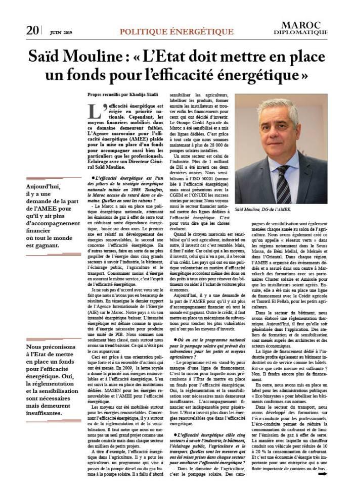 https://i1.wp.com/maroc-diplomatique.net/wp-content/uploads/2019/06/P.-20-Entretien-Mouline.jpg?fit=696%2C980&ssl=1