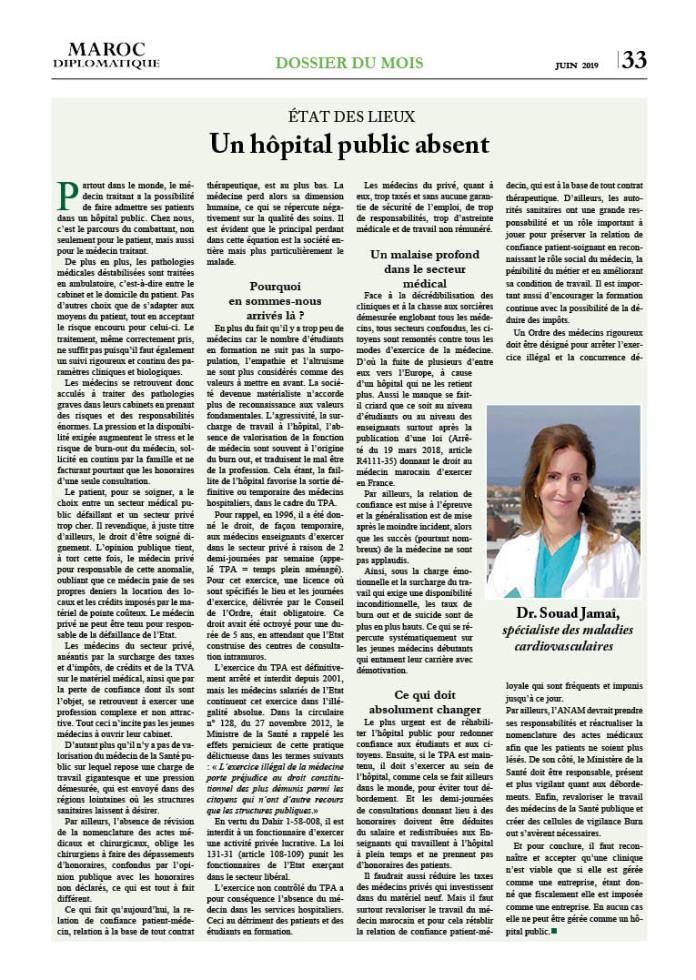 https://i1.wp.com/maroc-diplomatique.net/wp-content/uploads/2019/06/P.-33-Dos.d.mois-Contrib-6.jpg?fit=696%2C980&ssl=1