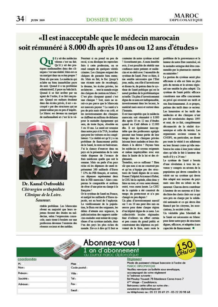 https://i1.wp.com/maroc-diplomatique.net/wp-content/uploads/2019/06/P.-34-Dos.d.mois-Contrib-5.jpg?fit=696%2C980&ssl=1