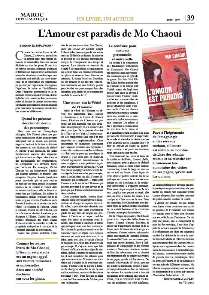 https://i1.wp.com/maroc-diplomatique.net/wp-content/uploads/2019/06/P.-39-Un-livre-un-auteur.jpg?fit=696%2C980&ssl=1