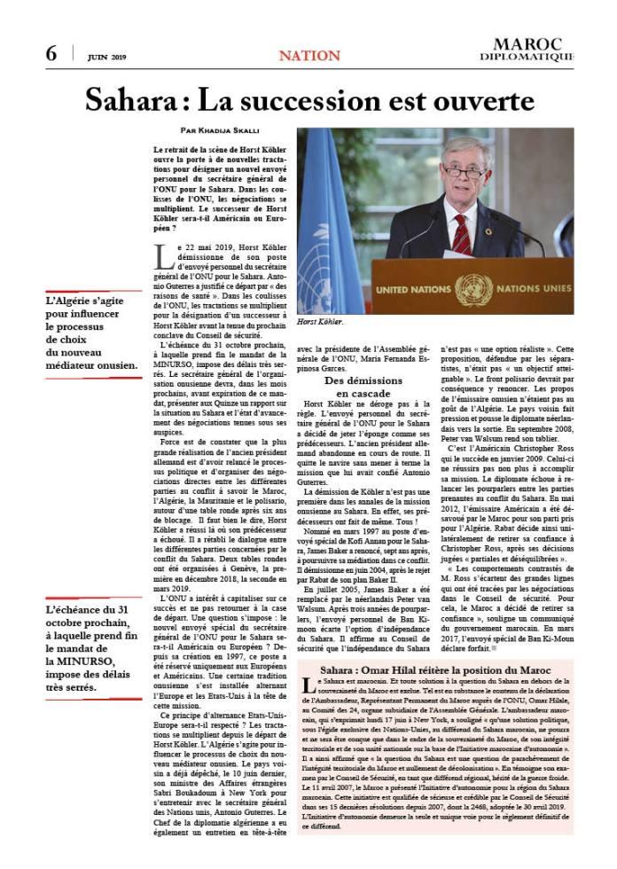 https://i1.wp.com/maroc-diplomatique.net/wp-content/uploads/2019/06/P.-6-Sahara.jpg?fit=696%2C980&ssl=1