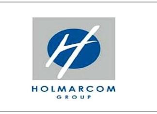 Holmarcom