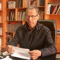 Mohamed HERDAM