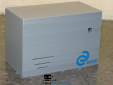 "Projet ""Savie"" EMIcatronic"