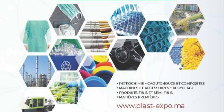 PLASTEXPO 2021
