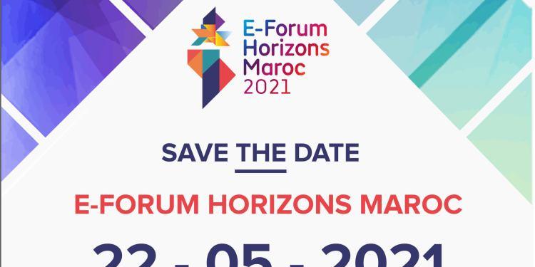 La 25ème édition du Forum horizons Maroc