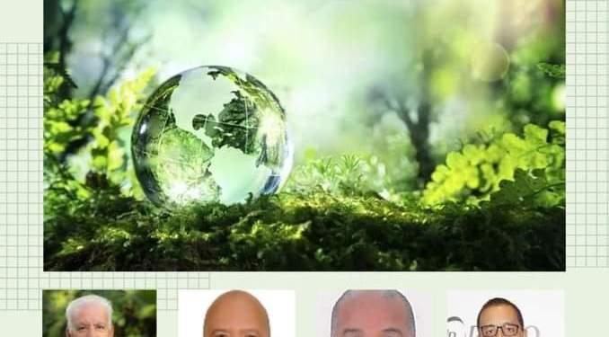 L'ingénieur Marocain: Acteur Du Développement Durable