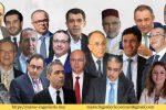 «Ingénieurs» nommés «Ministres» sous le Règne du Roi Mohamed VI