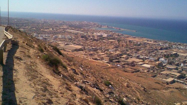 1024px-Port_of_Derna_0