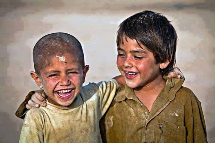 iranians_boys