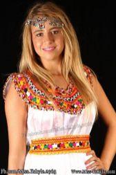 miss-kabylie-2016-tartag-tinhinane