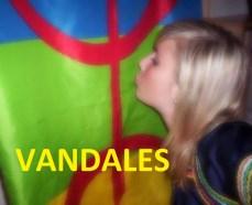 vandales1