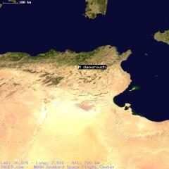 mdaourouch_satellite_view