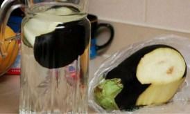 eau-daubergine-un-remede-tres-efficace-contre-les-graisses-640x387