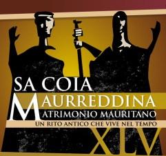 logo_matrimonio_2013_d0