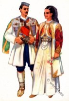 monenegro_national_costume_cetinje_vladimir_kirin--277x400