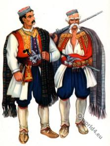 montenegro_national_costume_crivosije_vladimir_kirin-