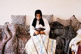 fatima-tisserande-berbere5