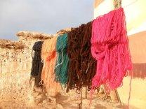 maroc-nature