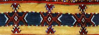 motifs 12