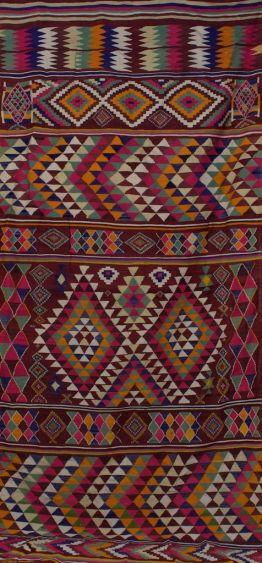 tapis algeria 1800€